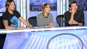 American Idol: Who's Made It to the Semifinals So Far?