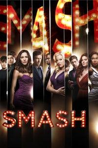 Smash as Tom Levitt