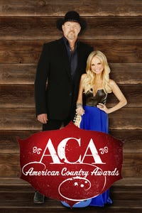 American Country Awards