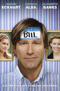Meet Bill as Jess