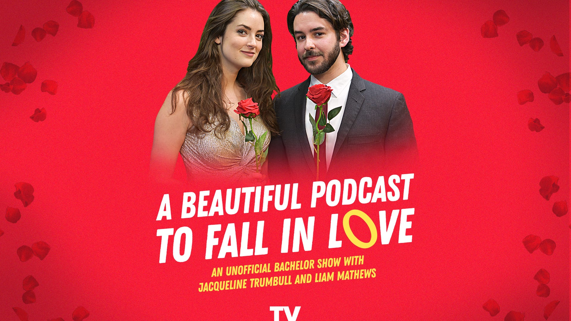 beautifulpodcast2070x1380.png