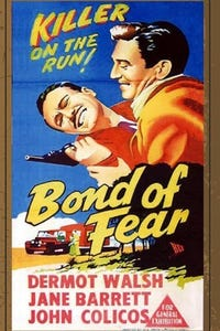 Bond of Fear as PC