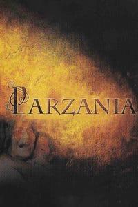 Parzania as Allan