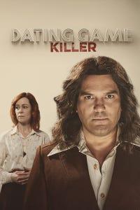 Dating Game Killer as Carol Jensen