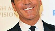 Simon Cowell: Ready to Take on The X Factor