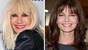 Betsey Johnson, Paulina Porizkova Add Authenticity to ABC Family's Jane By Design