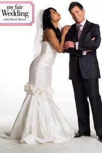 My Fair Wedding With David Tutera: Unveiled