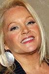 Charlene Tilton as Irene