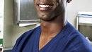 Vet Earns M.D. on Grey's Anatomy