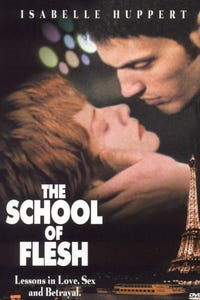 The School of Flesh as Dominique