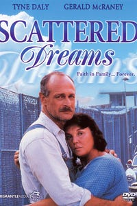 Scattered Dreams: The Kathryn Messenger Story as Phyllis Messenger