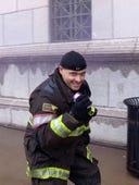 Chicago Fire, Season 4 Episode 13 image