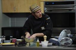 Top Chef, Season 5 Episode 10 image