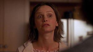 Ally McBeal, Season 5 Episode 5 image