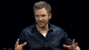 Kevin Pollak's Chat Show, Season 1 Episode 88 image