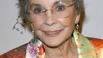 Longtime Film Star Jean Simmons Dead at 80