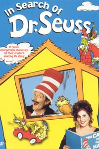 In Search of Dr. Seuss as Sam-I-Am