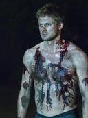 Damien, Season 1 Episode 9 image