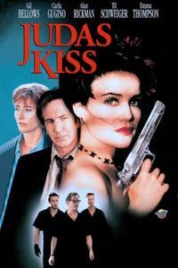 Judas Kiss as Junior