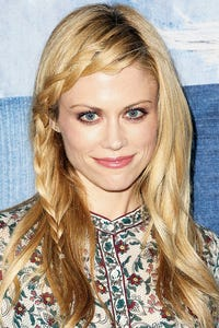 Claire Coffee as Irene