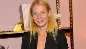 The Goop Docuseries That No One Asked for Is Coming to Netflix