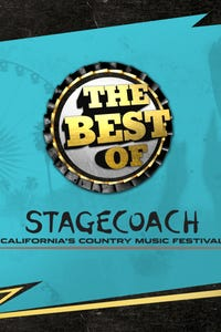Stagecoach - California's Country Music Festival Best of 2013