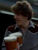 Freaks and Geeks, Season 1 Episode 14 image