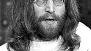 Remembering John Lennon 30 Years After His Death