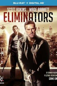 Eliminators as Cooper