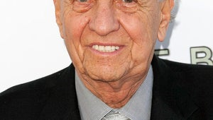 Exclusive: Garry Marshall Eyes a Return to TV with Fox Project