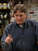 Home Improvement, Season 8 Episode 21 image