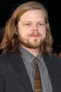 Elden Henson as Pnub