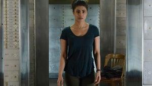 Quantico's Priyanka Chopra: Alex Is Going to Spiral