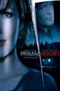 Primal Doubt as Dr. Marianne Thorne