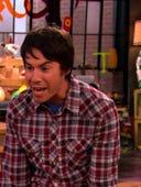 iCarly, Season 2 Episode 2 image