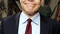 Al Franken Wins Minnesota Senate Race