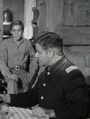 The Rifleman, Season 4 Episode 7 image