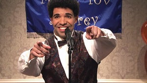 Drake Hosts Saturday Night Live: What Were the Best Sketches?
