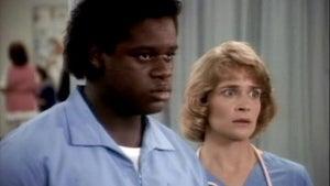 Doogie Howser, M.D., Season 2 Episode 5 image