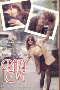 Crazy in Love as Clare