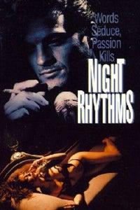 Night Rhythms as Vincent Machelli