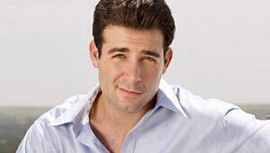 Catch Him If You Can: Lone Star's James Wolk on the Art of the Con