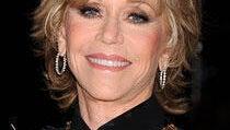 Jane Fonda to Call Shots on Aaron Sorkin's New HBO Series