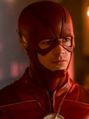 The Flash, Season 4 Episode 21 image
