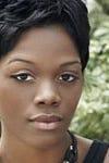 Afton Williamson as Makena