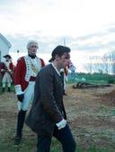 TURN: Washington's Spies, Season 1 Episode 1 image