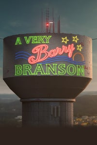 A Very Barry Branson