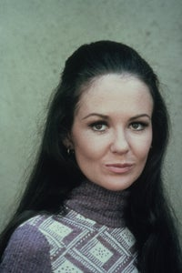 Shelley Fabares as Marie