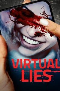 Virtual Lies