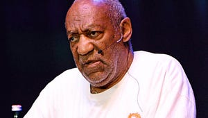 Why No One Should Be Surprised By the Bill Cosby Rape Allegations: A Timeline of His Bad Behavior
